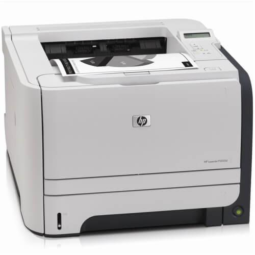 Tiskalnik HP LaserJet P2055DN