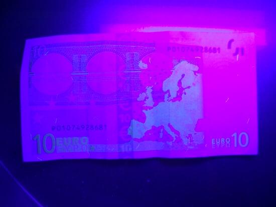 UV zaščita