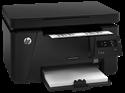 Večfunkcijska naprava HP Laserjet M125a (CZ172A)