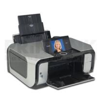 Brizgalni tiskalnik Canon MP610