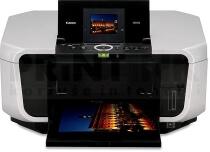 Brizgalni tiskalnik Canon MP810