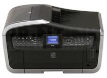 Brizgalni tiskalnik Canon MP830