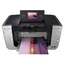 Brizgalni tiskalnik Canon MP950