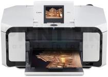 Brizgalni tiskalnik Canon MP970