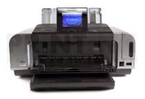 Brizgalni tiskalnik Canon Pixma iP6600
