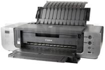 Brizgalni tiskalnik Canon PRO 9000