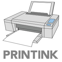 Brizgalni tiskalnik HP DeskJet 2130 All-in-One