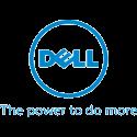 Brizgalni tiskalnik Dell
