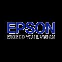 Brizgalni tiskalnik Epson