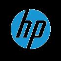 Brizgalni tiskalnik HP