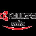 Laserski tiskalnik Kyocera