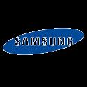 Laserski tiskalnik Samsung