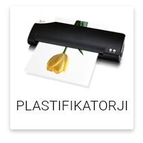 Plastifikatorji