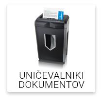 Uničevalniki dokumentov