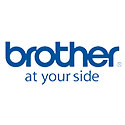 Bobni Brother