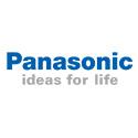 Bobni Panasonic