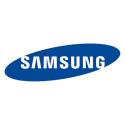 Bobni Samsung