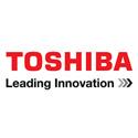 Bobni Toshiba