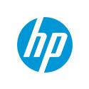 Kartuše HP