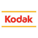 Kartuše Kodak