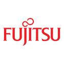 Tonerji Fujitsu