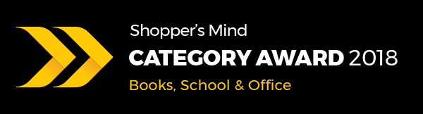 PRINTINK.si - Category Award, Books, School & Office