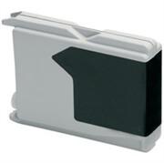 Kartuša za Brother LC970BK (črna), kompatibilna