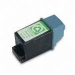 Kartuša za HP 51629A nr.29 (črna), kompatibilna