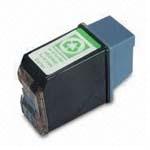 Kartuša za HP 51649A nr.49 (barvna), kompatibilna