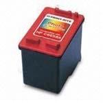 Kartuša za HP C6658AE nr.58 (foto barvna), kompatibilna