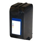 Kartuša za HP C1823D nr.23 (barvna), kompatibilna