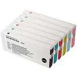 Kartuša za Epson T411011 (svetlo škrlatna), kompatibilna