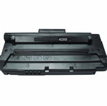 Toner za Samsung SCX-4200 (črna), kompatibilen