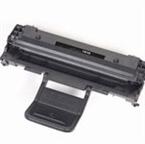 Toner za Samsung SCX-4521 D3 (črna), kompatibilen