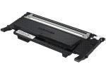 Toner za Samsung CLT-K4072S (črna), kompatibilen