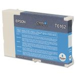 Kartuša Epson T6162 (modra), original