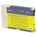 Kartuša Epson T6164 (rumena), original