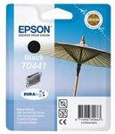 Kartuša Epson T0441 (črna), original