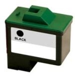 Kartuša za Lexmark 18Y0142E nr.42 (črna), kompatibilna