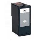 Kartuša za Lexmark 18YX144E nr.44XL (črna), kompatibilna