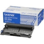 Boben Brother DR-2000, original