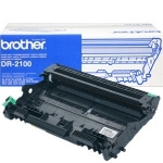 Boben Brother DR-2100, original