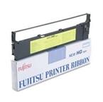 Trak Fujitsu DL-6400 (črna), original