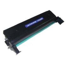 Boben za Lexmark 0012026XW, kompatibilen