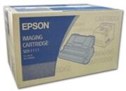 Toner Epson EPL-N3000 (črna), original