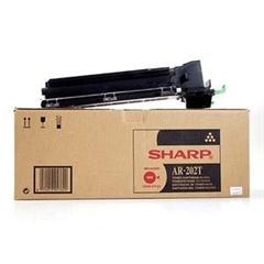 Toner Sharp AR-202LT (črna), original