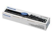 Toner Panasonic KX-FAT88X (črna), original
