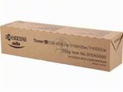 Toner Kyocera KM-4850 (370AD000) (črna), original
