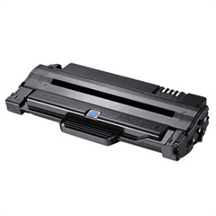 Toner za Samsung MLT-D1052L (črna), kompatibilen