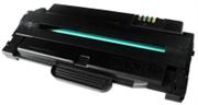 Toner za Samsung MLT-D1042S (črna), kompatibilen